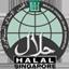 MUIS Halal Certified Restaurant